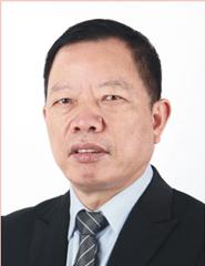 2016阀门协会通讯录-7