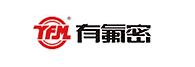 中国·有氟密管阀有限公司 (1)